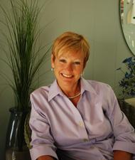 Elaine Leadem, MSW,CSAT